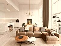 2 Bedroom Villa in Oasis Residences-photo @index