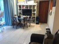 2 Bedroom Apartment in Lake Terrace-photo @index