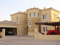4 Bedroom Villa in Alvorada 4-photo @index