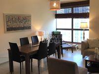 2 Bedroom Apartment in Amwaj 4-photo @index