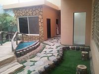 4 Bedroom Villa in Al Hamra-photo @index