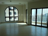 3 Bedroom Apartment in Medina Centrale-photo @index