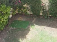 2 Bedroom Villa in Al Reem (All)-photo @index