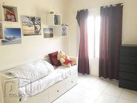 3 Bedroom Villa in Springs 8-photo @index