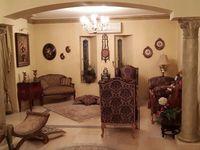 Apartment in Nasr City-photo @index