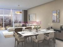 3 Bedroom Apartment in Creek Gate-photo @index