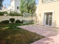 3 Bedroom Villa in Ghadeer 1-photo @index
