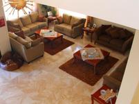 Villa in Marj Al-Hamam-photo @index