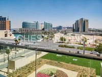 1 Bedroom Apartment in Al Hadeel-photo @index