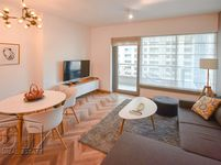 2 Bedroom Apartment in 29 Boulevard Tower 2-photo @index
