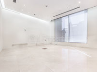 Fully Fitted Office Commercial in Emaar Square Bldg 1-photo @index