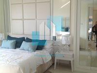 1 Bedroom Hotel Apartment in The Signature-photo @index