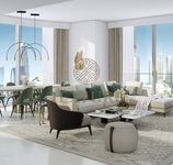 3 Bedroom Apartment in Grande At The Opera District-photo @index