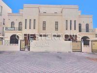 14 Bedroom Villa in Mushrif Mall Area-photo @index