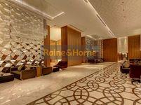 1 Bedroom Apartment in Burj Al Salam-photo @index