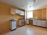 2 Bedroom Apartment in Jumeirah Village Triangle