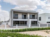 5 Bedroom Villa in Sidra Villas I-photo @index