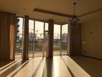 3 Bedroom Apartment in Tiara Emerald-photo @index