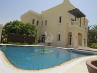 5 Bedroom Villa in Sector E-photo @index