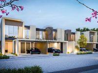 4 Bedroom Villa in Cherrywoods Townhouses-photo @index