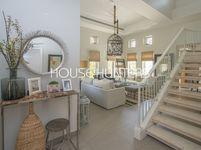 4 Bedroom Villa in Al Mahra 1-photo @index