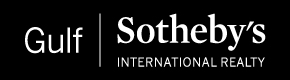 Gulf Sotheby's International Realty