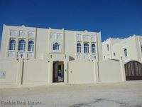 9 Bedroom Villa in Al Wakair-photo @index