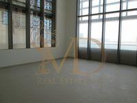 5 Bedroom Villa in Al Zeina-photo @index