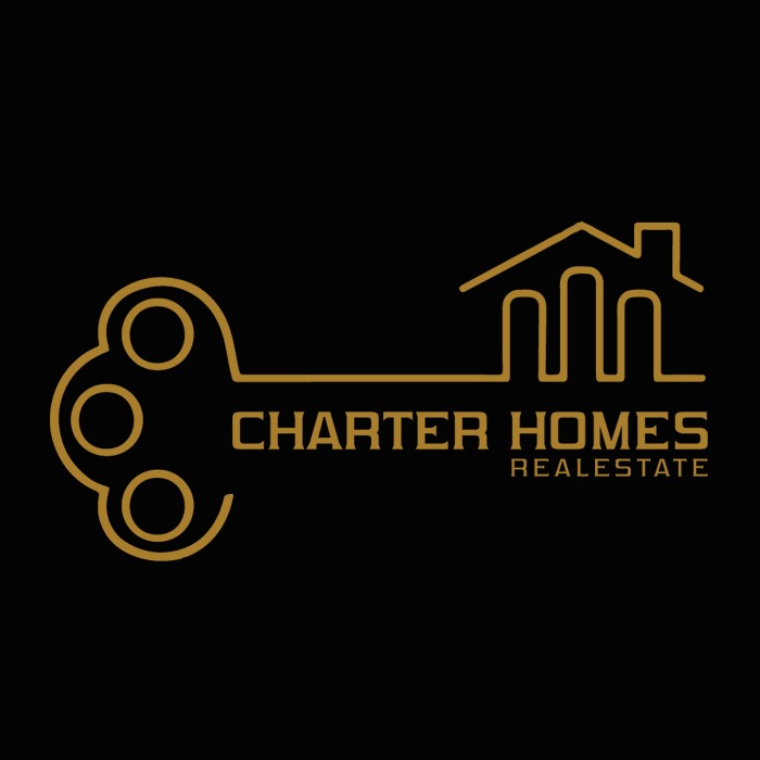 Charter Homes Real Estate