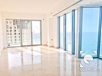 3 Bedroom Apartment in Trident Grand Residence-photo @index