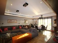3 Bedroom Villa in Zulal 2-photo @index