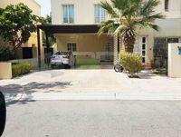 4 Bedroom Villa in Deema (All)-photo @index