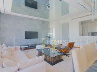 3 Bedroom Villa in Picadilly Green-photo @index