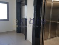 4 Bedroom Apartment in Al Riffa-photo @index