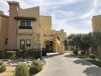 2 Bedroom Villa in Shorooq-photo @index
