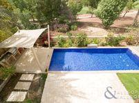 4 Bedroom Villa in Lime Tree Valley-photo @index