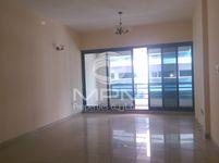 2 Bedroom Apartment in Al Noor 1-photo @index
