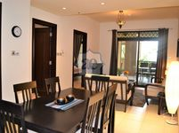 1 Bedroom Apartment in Zafran-photo @index