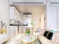 Studio Apartment in Arjan-photo @index
