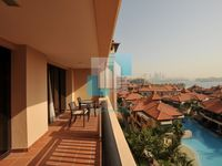 1 Bedroom Apartment in Anantara North Residence-photo @index