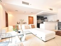1 Bedroom Apartment in Marina Diamond 1-photo @index