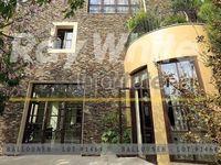 7 Bedroom Villa in Ballouneh-photo @index