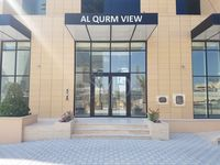 4 Bedroom Apartment in Al Qurm View-photo @index