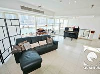 3 Bedroom Villa in Al Sahab 2-photo @index