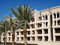 3 Bedroom Apartment in Madinat Qaboos-photo @index