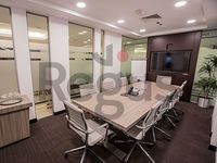 Office Commercial in Al Hitmi-photo @index