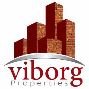 Viborg Properties