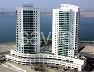 2 Bedroom Apartment in Amaya Towers-photo @index