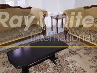 3 Bedroom Apartment in Beit Meri-photo @index