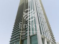 2 Bedroom Apartment in Tala Tower-photo @index